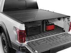 Roll up Truck Bed Covers for Pickup Trucks