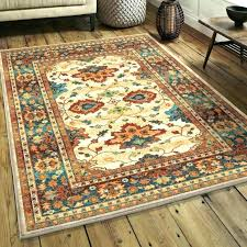 small accent rugs target accent rugs area black rug pink small threshold bedroom red at for