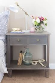 Diy Furniture Projects 7 Incredibly Inspiring Diy Furniture Projects That Anyone Can Pull Off