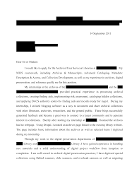 cover letter cover letter for librarian cover letter for reference cover letter archives museums open cover letters page coverlettercover letter for librarian extra medium size