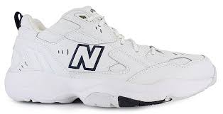 new balance mens shoes. new balance m608 mens shoes e