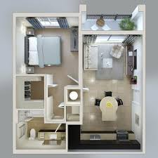 small apartment bedroom ideas apartment bedroom design ideas of worthy ideas about small apartment bedrooms on small apartment bedroom