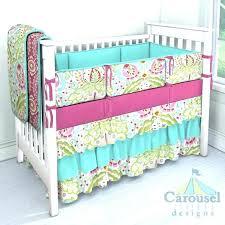 solid color crib bedding solid color baby bedding solid red color crib bedding solid color baby