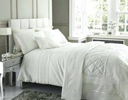 australian super king duvet cover nz ivory cream luxury bedding bed set with lace s super king duvet covers