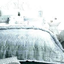 light grey ruffle bedding grey ruffle quilt gray cotton king quilt grey bedding sets king size gray bedding grey quilt grey ruffle light gray ruffle bedding