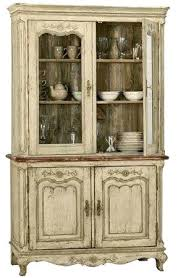 country cottage style furniture. french country furniture captures old world essence laurel crown corp cottage style