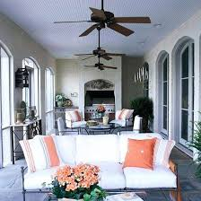 patio ceiling fans. Outdoor Porch Ceiling Fans Attractive Latest Patio Fan With Best Ideas About