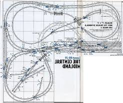 atlas wiring diagram gulf summit wiring diagrams best the central midland layout by john armstrong atlas plan 29 model atlas wiring diagram gulf summit