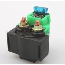 classic cycle parts motorcycle atv dirtbike parts and accessories starter relay solenoid honda st1100 st1300 pan european police touring abs