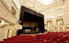 Credible Shubert Theater Boston Best Seats At Shubert