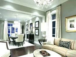 grey walls black trim popular gray interior contemporary dark wood paneling design ideas with within white doors