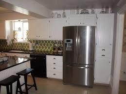 White Beadboard Kitchen Cabinets Kitchen White Beadboard Kitchen Cabinets Together Magnificent