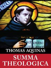 thomas aquinas biography list of works study guides essays study guides on works by thomas aquinas