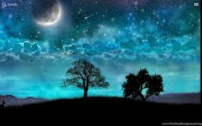 apk master dream night pro relaxing wallpapers v1 4 1 desktop background
