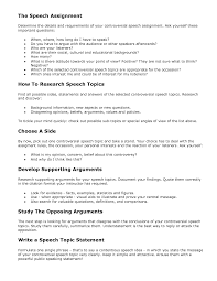 essays on reflection on placement essay nervous conditions tsitsi persuasive writing worksheetsworksheets best speech topics
