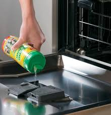 dishwasher accessories ge appliances appliance cleaners