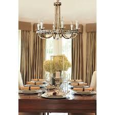 full size of candice olson aristocrat x watt light chandelier soft gold ceiling fan kit kitchen