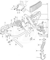 50b0573b143a3fb7f0b4d796160ea220 74 vw beetle wiring,beetle wiring diagrams image database on 74 nova headlight switch wiring diagram