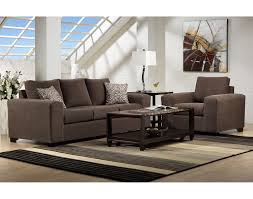 Full Size of Living Room:old Hippy Wood Products Edmonton Ab Ideal Home  Furnishings Outlet ...