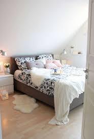 Schaffrath Schlafzimmer Einzigartig Luxus Italienische Schlafzimmer