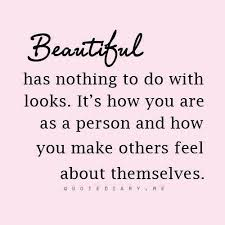 Every Woman Is Beautiful Quotes Best Of Every Gorgeous Woman Deserve These Beauty Quotes Quotes