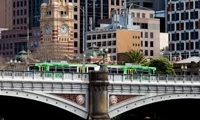 Mr andrews has been reluctant to say when that roadmap out of lockdown will be revealed. Victoria S Roadmap Out Of Lockdown To Be Based On Four Step Traffic Light System Business Leader Says Victoria The Guardian