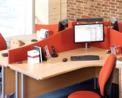 officeworks office desks. Desk ~ Dividers Officeworks Office Regarding Incredible Property Designs Desks M