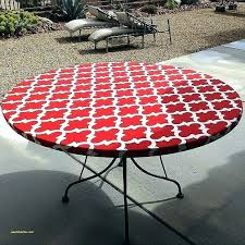 plastic tablecloths with elastic round plastic tablecloths with elastic round vinyl table covers round vinyl tablecloth