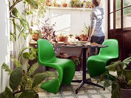 Mancini Round Bistro Table U0026 Reviews  Birch LaneBistro Furniture Outdoor