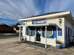 You can look at the address on the map. Allstate Car Insurance In Lake Wales Fl Joseph Bullington