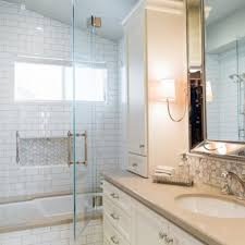 Bathroom Remodel San Jose Gorgeous Case DesignRemodeling Of San Jose Diamond Certified