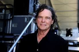 Five Things You Didn't Know About B.J. Thomas