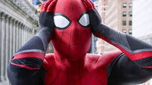 Spider-Man: No Way Home release date, cast and everything we know so far |  Tom's Guide