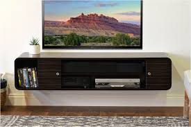 floating tv stand living room furniture. living room tv stands luxury floating stand furniture and wall mounted media