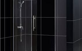 doors agreeable bathtub home aqualux screen depot for glass delta twyford levity shower diagram sliding revel