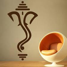 splendid design inspiration ganesh wall art beautiful ganesha pictures ideas drawing art gallery uk canvas metal