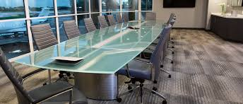 office conference table design. Large Conference Table Office Design R