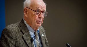 wendell berry on farming art limits and waste dodge lecture  wendell berry a new essay at the johns hopkins center for a livable future s dodge lecture 8 2016