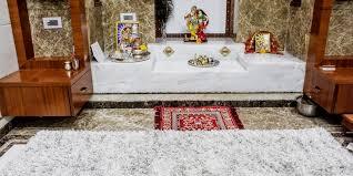 home decoration ideas for diwali pura