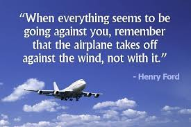 henry ford quotes airplane. Exellent Ford Quotes About Planes  Airplane Quote Henry Ford For Henry Ford Airplane Y