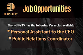 writer vacancy lance technical writer jobs in cover letter medical  vacancies ebonylife tv vacancies