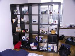 Expedit Room Divider large shelf room divider ikea expedit ikea expedit 5x flickr 4894 by guidejewelry.us