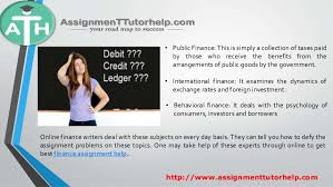 essay writing on n independence day top mba analysis essay get eassignment help