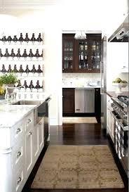 best kitchen rugs for hardwood floors staggering design kitchen area rugs hardwood hardwood floors rug in