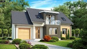 150m2 House Designs Standard Designs Green Home Builder