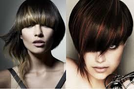 colpi di sole per ravvivare i capelli castani