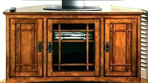 mission style tv stands for flat screens – CedricAmaya