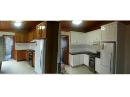 Kitchen Refacing Kitchen Room Elegant Acr Kitchen In Kitchen Resurfacing Modern