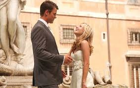 Movie Preview: Kristen Bell in When in Rome | POPSUGAR Entertainment