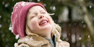 Cute Small Girl Smile HD Wallpapers  WallChestCute Small Girl